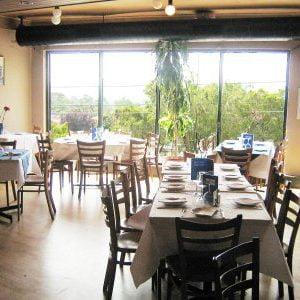 Nikos Tavern Restaurant