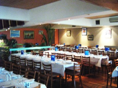 Wedding Function Rooms Ringwood